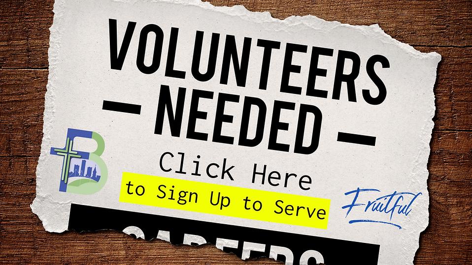 Volunteers Website.png