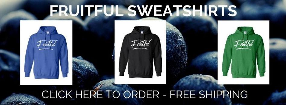 Fresh Blueberries Facebook Cover.jpg