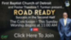 Road Ready Website.png