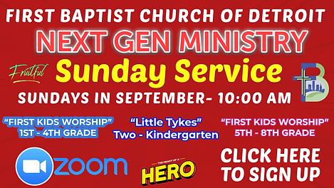Next Gen Sunday School wEBSITE.png