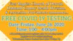 Covid.png