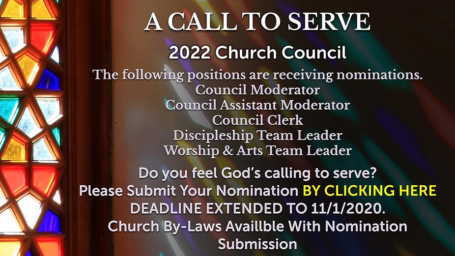 Church Council Website.png