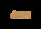 LogoJanetteTraiteur