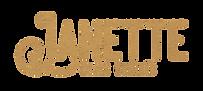 logo_janette_plats_cusinés_or_copie.pn