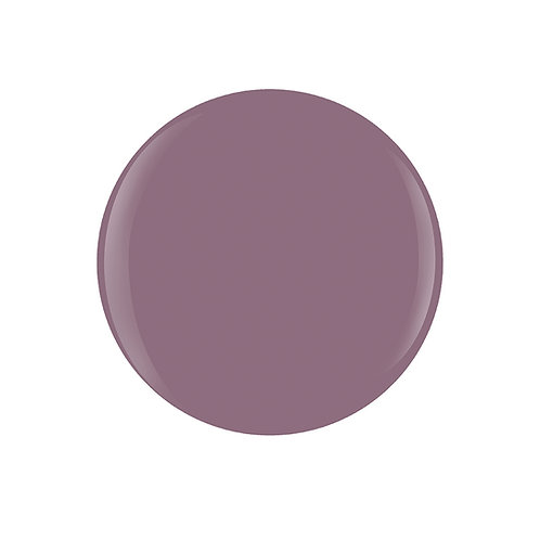 It's A Wonderful Mauve