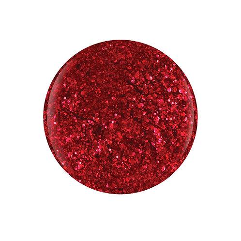 Rare As Rubies