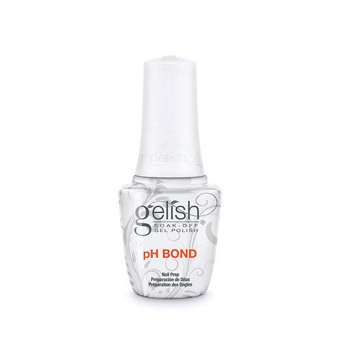pH Bond (Nail Prep)