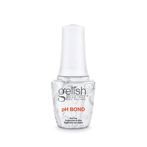 pH Bond - Обезжириватель для ногтей