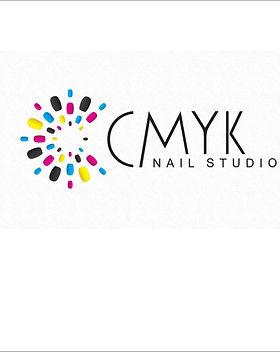 CMYK.jpg
