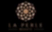 La Perle logo.png