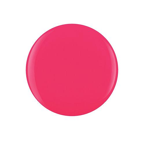 Pink Flam-Ingo
