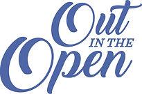 GMT-Sp21-OutInTheOpen-logo-cg-FNL.jpg