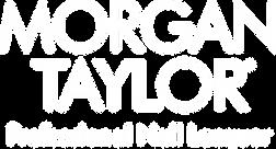 MorganTaylor-Logo-2015Update-White (1).p