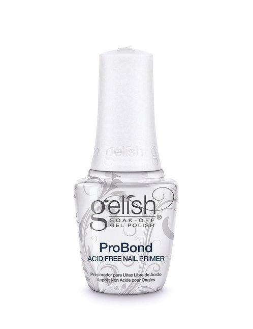 ProBond Acid Free Primer