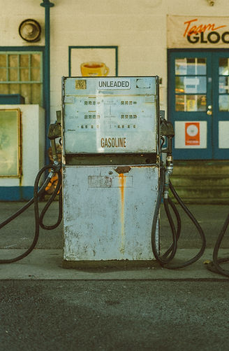 inflation 8 gas.jpeg