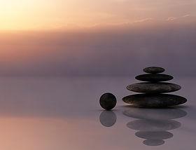 balance-110850_960_720_edited.jpg