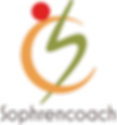 Logo Cabinent Sophrencoach Coaching et Sophrologie