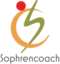 Logo Cabinent Sophrencoach Coaching et Sophrologie