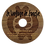 Thumbnail: CD/ SISTA CARO - Le voyage de l'Arche