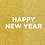 Thumbnail: Happy New Year Theme
