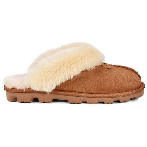 UGG Coquette Coffee
