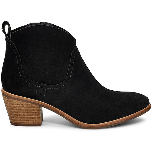 UGG Kingsburg Black