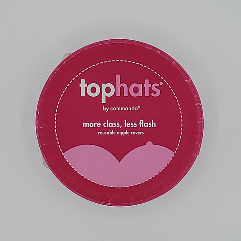 Tophats
