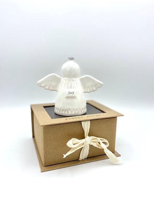 Pocket Angel -Joy