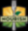 NOURISH_Logo_Large_CMYK.png