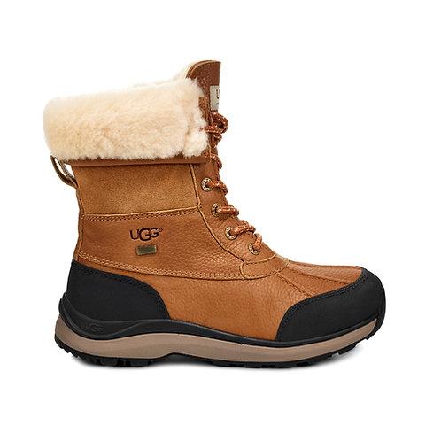 UGG Adirondack Boot III - Chestnut