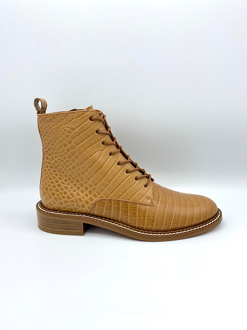 Vince Cabria Boot