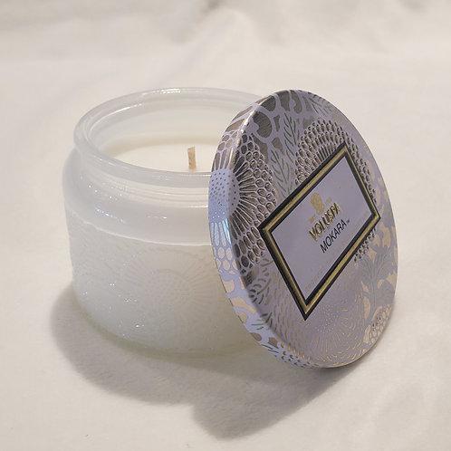 Mokara Small Candle