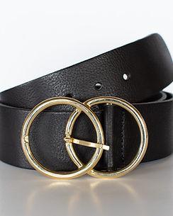 Belts-7333.jpg