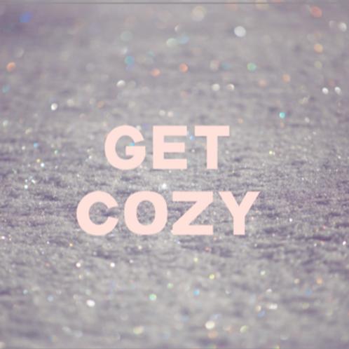 Get Cozy Theme