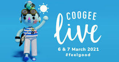 Coogee Live 2021.jpg