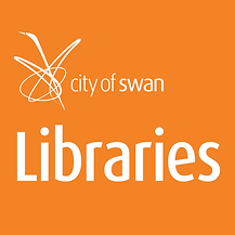 City of Swan Libraries.png