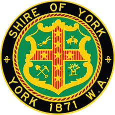 Shire of York logo.png