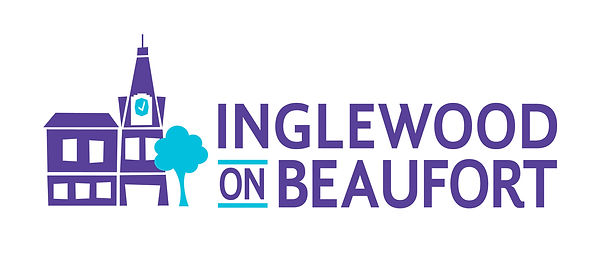 Inglewood on Beaufor.jpg