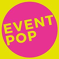 Event Pop.png