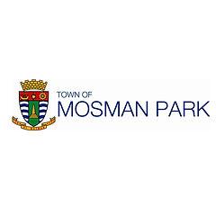 town-of-Mosman-Park.jpg