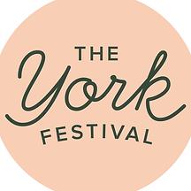 York Festival.png