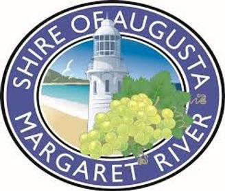 Shire of Augusta-Margaret River.jpg