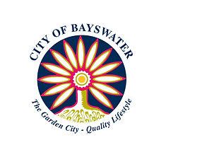 City of Bayswater logo.jpg