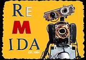 reMIda Logo.webp