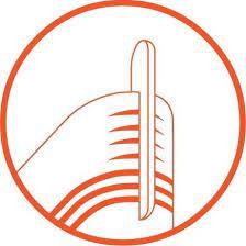 Camelot logo.jfif