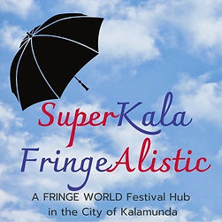 SuperKalaFringeAlistic Logo.jpg