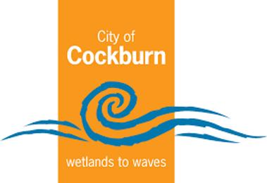 City of Cockburn.png