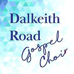 DR Gospel Choir Logo.jpg