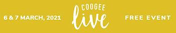 Coogee Live 2 2021.jpg