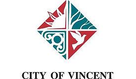 City of Vincent logo.jpg